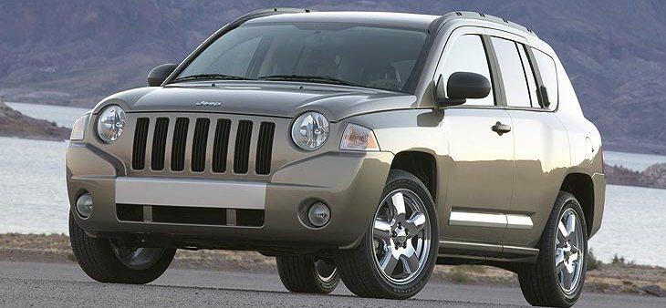 Jeep History 24
