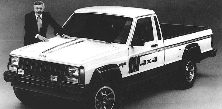 Jeep History 14