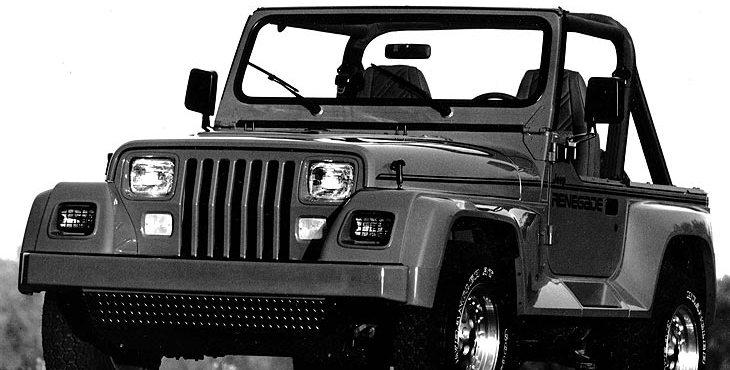 Jeep History 16