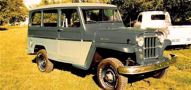 Jeep History 04