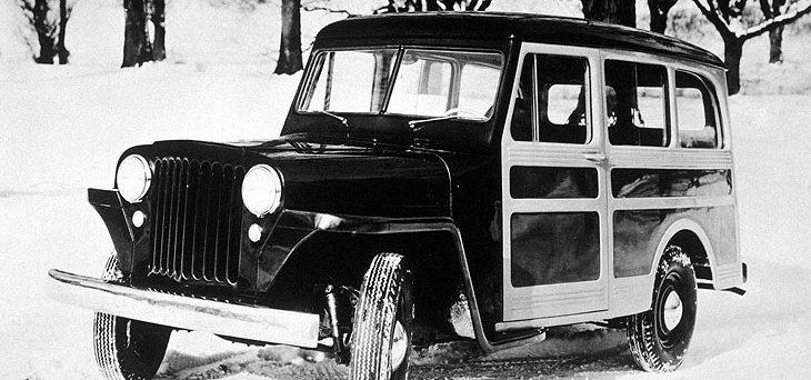 Jeep History 03