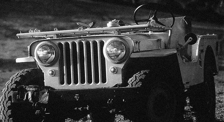 Jeep History 02 2