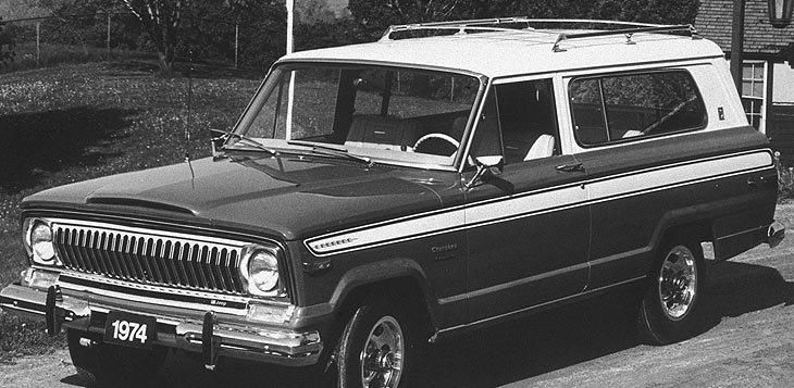 Jeep History 10