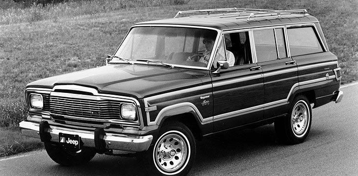 Jeep History 12