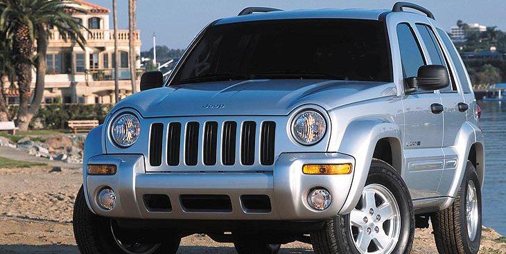 Jeep History 20