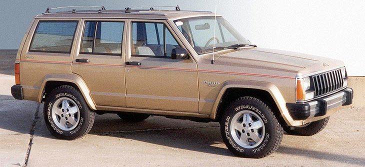 Jeep History 13