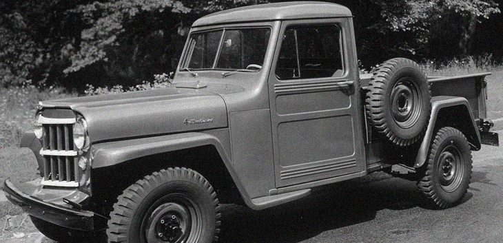 Jeep History 06