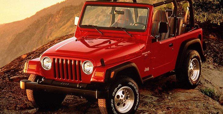 Jeep History 18