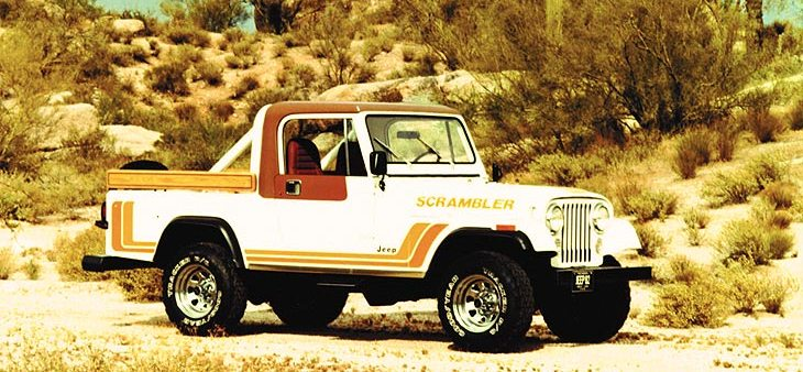 Jeep History 11