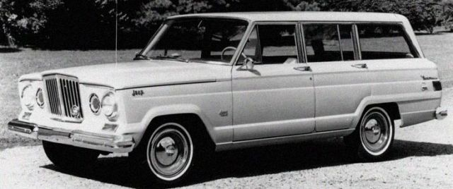 Jeep History 08