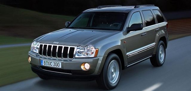 Jeep History 22 2